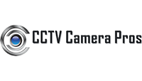 Professional Surveillance Camera Installation CCTA Camera Pros