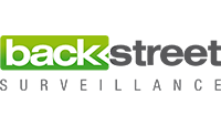 Professional Surveillance Camera Installation Backstreet