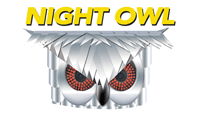 Professional Surveillance Camera Installation Night Owl